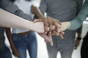 How To Improve Employee Engagement With Training